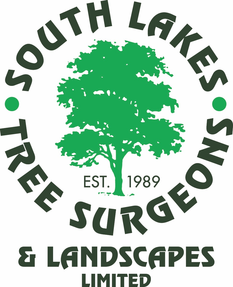 Qualified Tree Surgeons & Landscapers across Cumbria, Lancashire & North Yorkshire